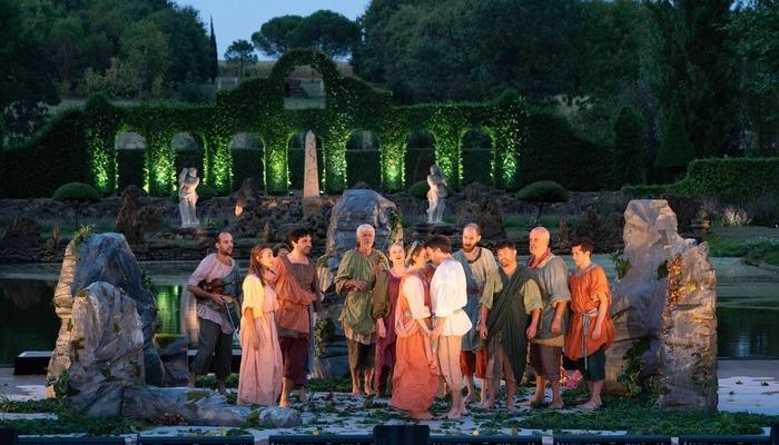 2018-Festival-jardins-william-Christie_DSC07556-BD©Jay-Qin