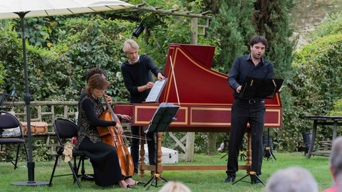 2018-Festival-Jardins-William-Christie_DSC05258-BD©Jay-Qin