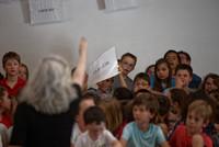 Parcours scolaires : retours sur l'aventure des écoliers sud-vendéens et parisiens
