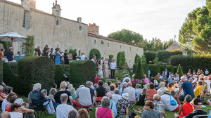 Festival-Jardin-des-Voix-2019_4497_Julien-Gazeau