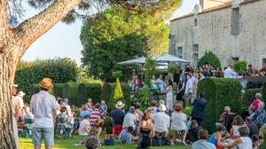 Festival-Jardin-des-Voix-2019_4503_Julien-Gazeau