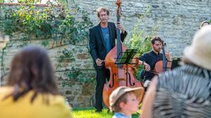 Festival-Jardins-William-Christie-2019_4288_Julien-Gazeau