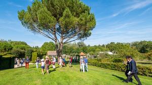 Festival-Jardins-William-Christie-2019_4301_Julien-Gazeau