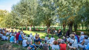 Festival-Jardins-William-Christie-2019_4360_Julien-Gazeau