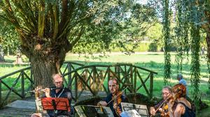 Festival-Jardins-William-Christie-2019_4365_Julien-Gazeau