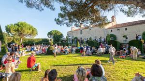 Festival-Jardins-William-Christie-2019_4449_Julien-Gazeau