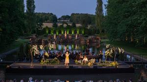 13-Festival-Jardin-des-Voix-2019_4652_Julien-Gazeau