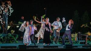 15-Festival-Jardin-des-Voix-2019_4761_Julien-Gazeau