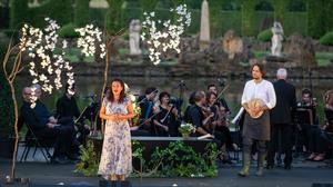 6-Festival-Jardin-des-Voix-2019_4588_Julien-Gazeau