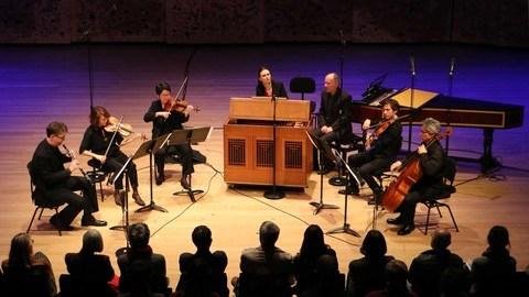 10 Concert Pulse Passion Arts Florissants Orchestre De Paris Intercontemporain IMG 4654 Juliette Le Maoult