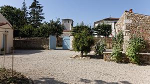 10-Maison-de-la-Fontaine_EZ4A4982_DxPlO_Jacky-Joccotton