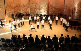 restitution-pedagogie-les-arts-florissants-philharmonie_2019-mai_IMG_4775_Charlotte-Blin