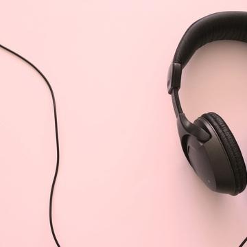 artsflomedia-audio_j-vissner