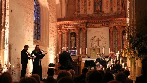festival-william-christie-concert-24-aout-9-j-le-maoult