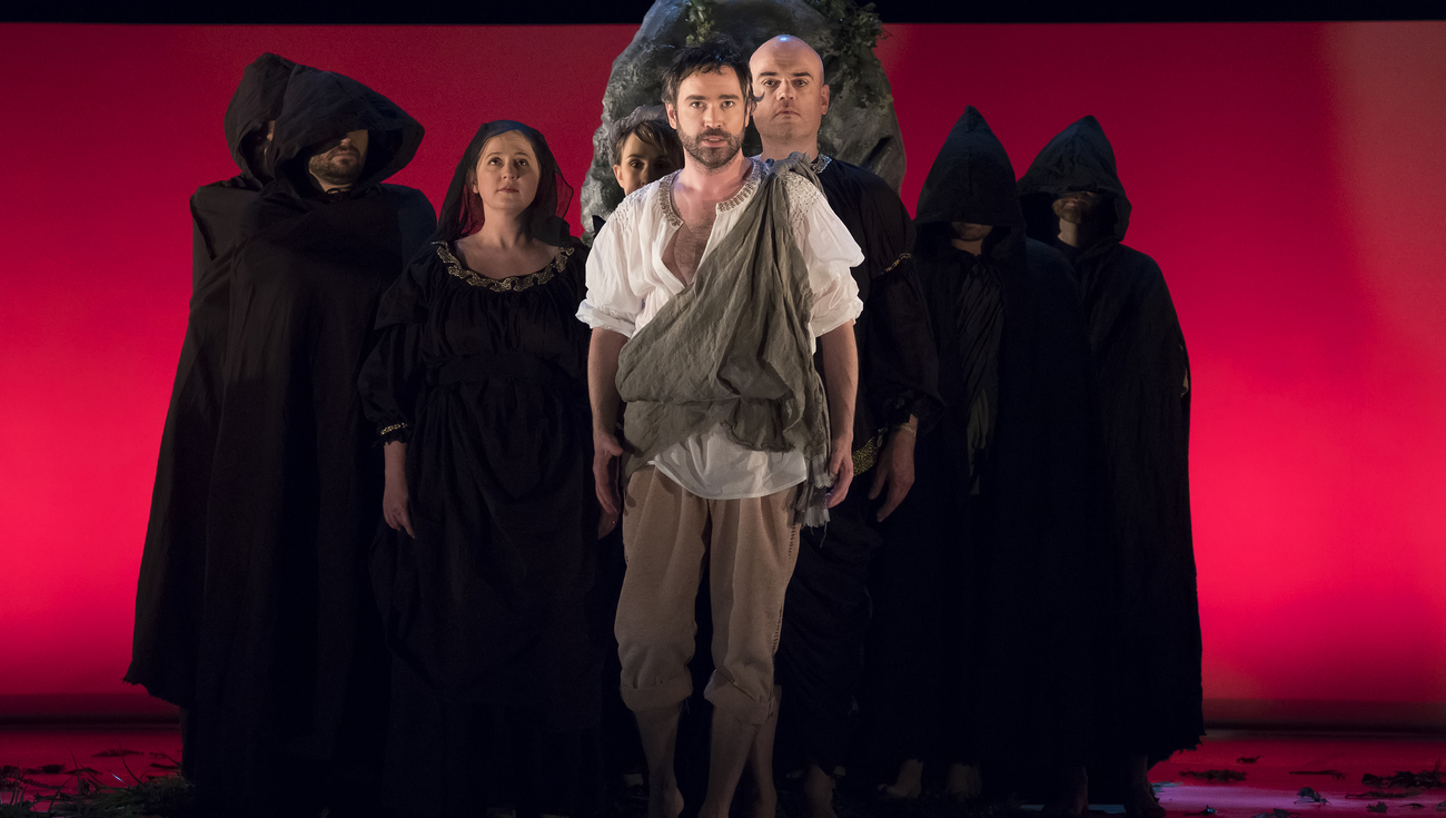Orfeo 2017 PhilippeDelval 0182