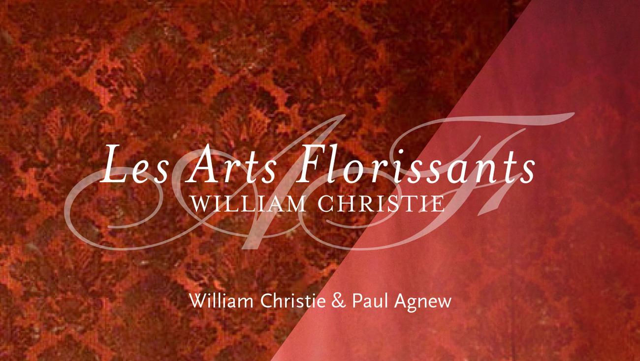 ARTS FLOS Voeux2017 2100X3230px Banner