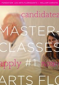 ArtsFlo Masterclasses2020 Carte A BAT Page 0001