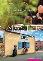 ArtsFlo Masterclasses2020 DepliantA5 Page 1 Page 0001