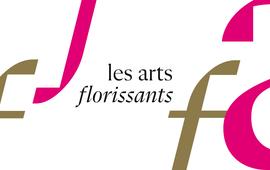 ArtsFlorissants YouTube 2560X1440 4