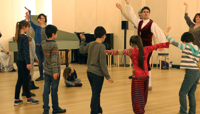 atelier-danse-baroque-2015-2