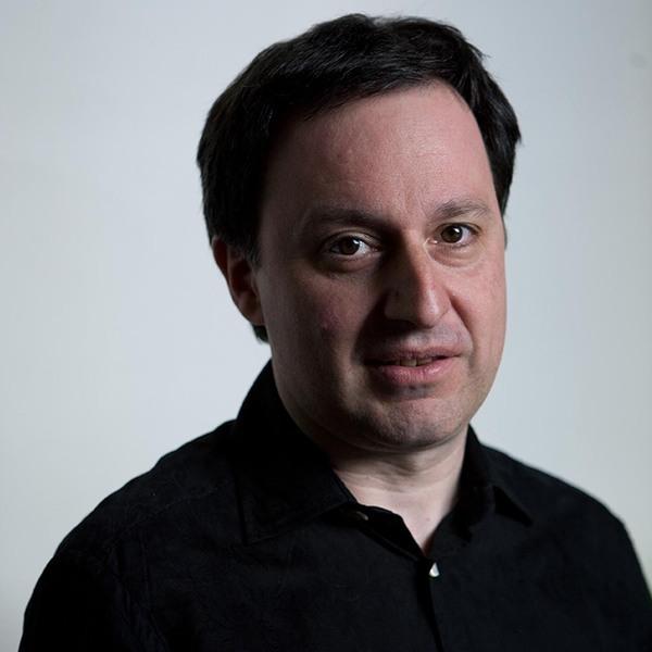 BALSSA Emmanuel Dival Boulanger