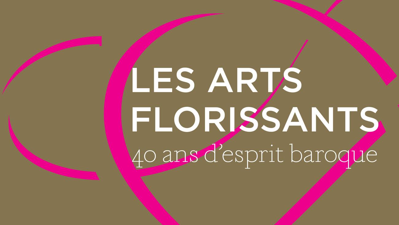 banniere Les ArtsFlorissants 2560X1440 1