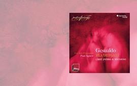 CD GESUALDO 1 2 Web