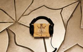 CD Headphone Philhar IMG 0980 Juliette Le Maoult
