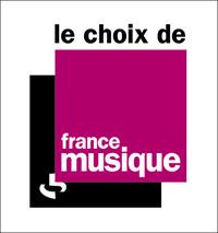 Choix France Musique CD