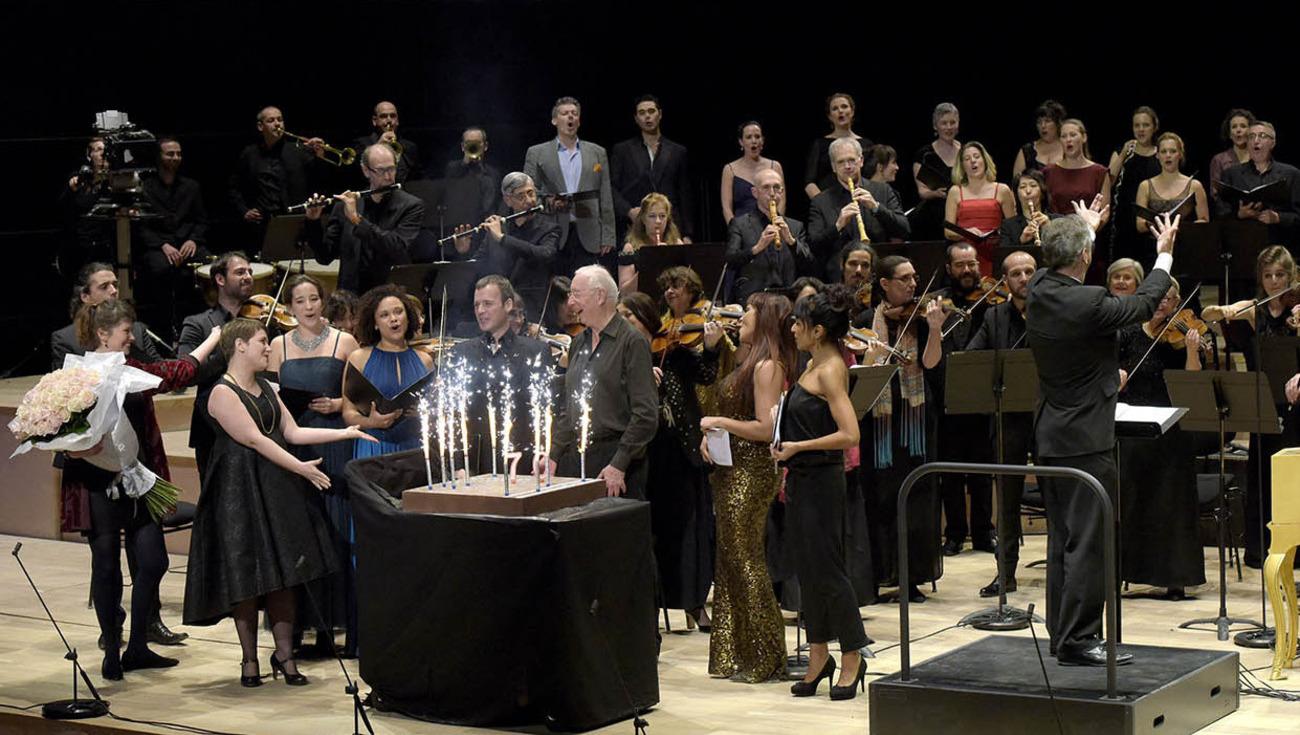 concert ouverture philharmonie 16 janvier - p gely 6
