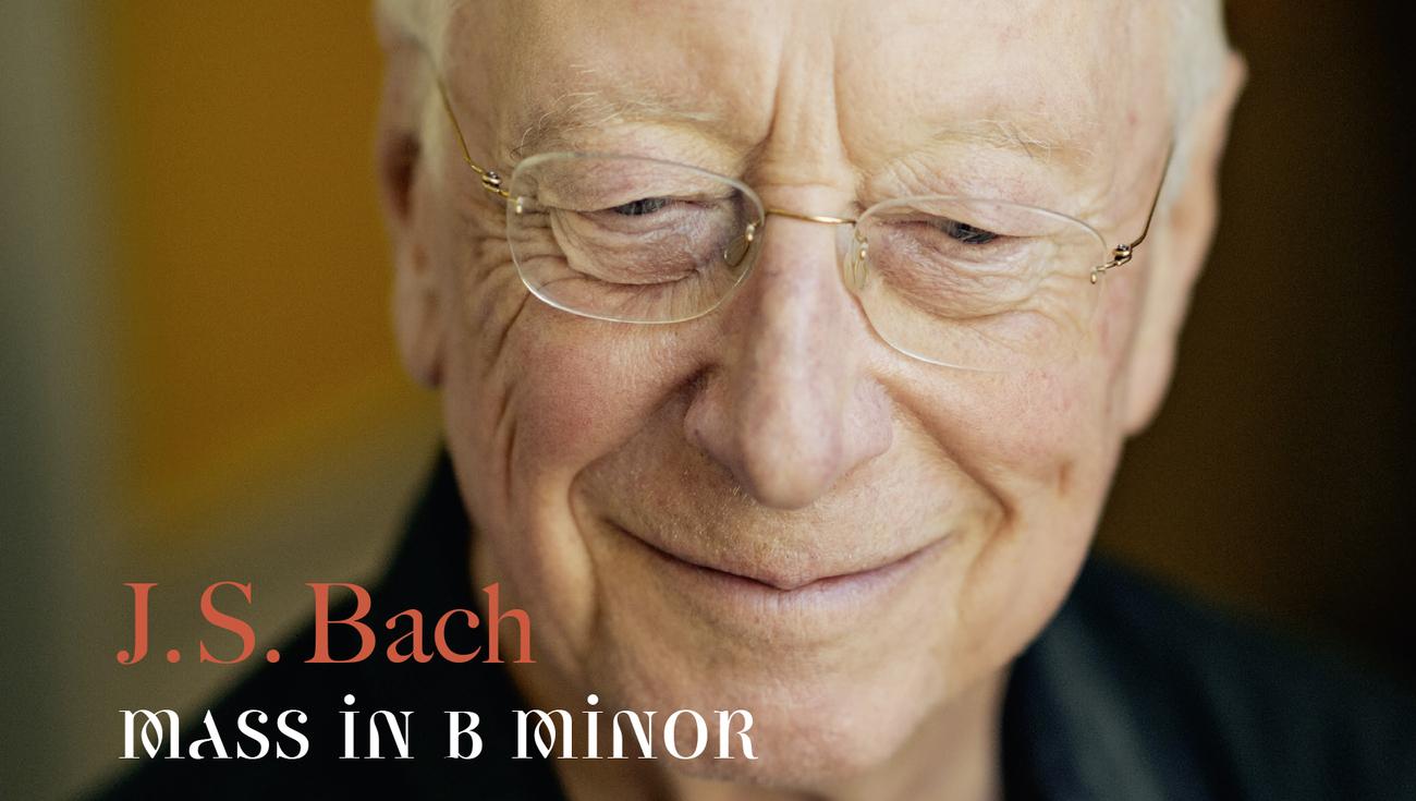 bach-william-christie-b-minor-mass