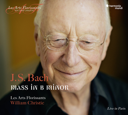 bach-william-christie-b-minor-mass