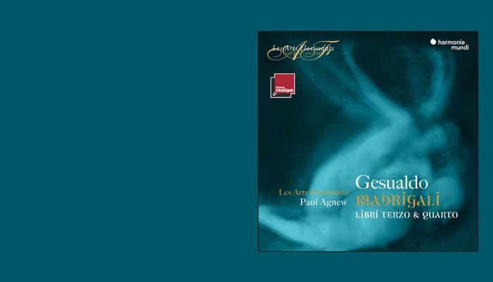Banner Gesualdo CD2