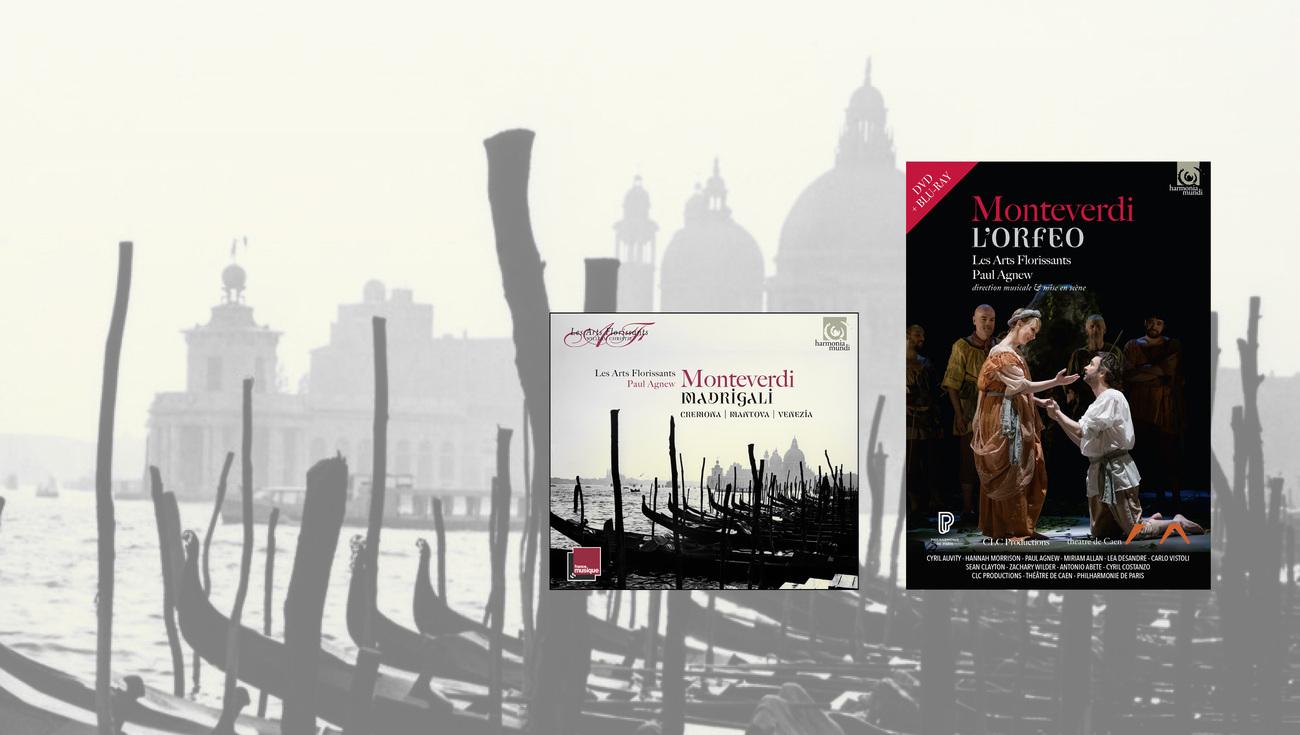 cd-dvd-harmonia-mundi-sorties-27