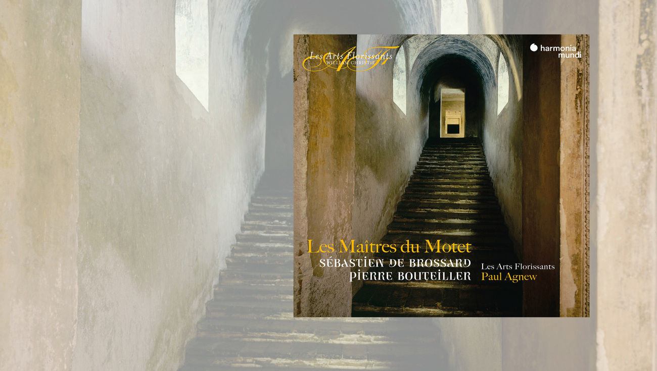 CD-Maitres-du-motet-Paul-Agnew