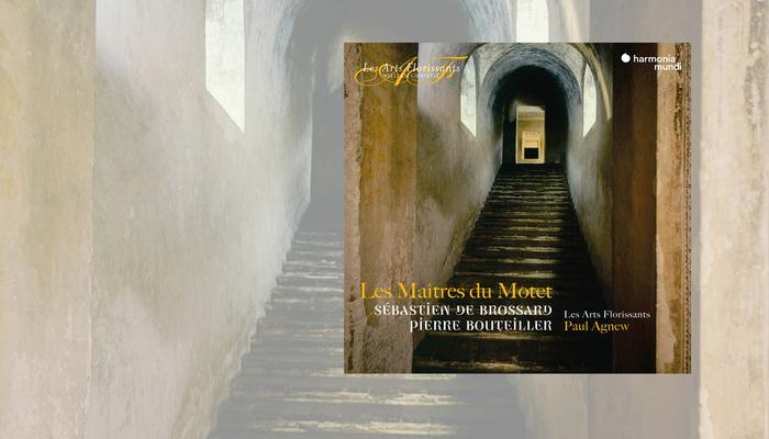 CD-Maitres-du-motet-Paul-Agnew