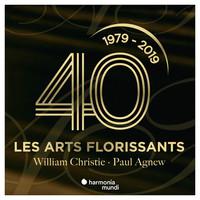 coffret-cd-40-ans-les-arts-florissants-harmonia-mundi