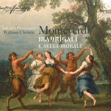 Coffret Monteverdi 2017