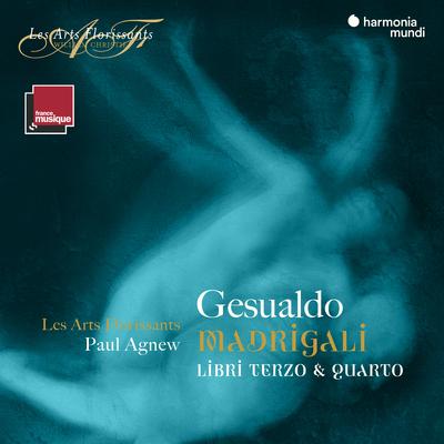 Gesualdo-Madrigali-2-8905309 10 12x12