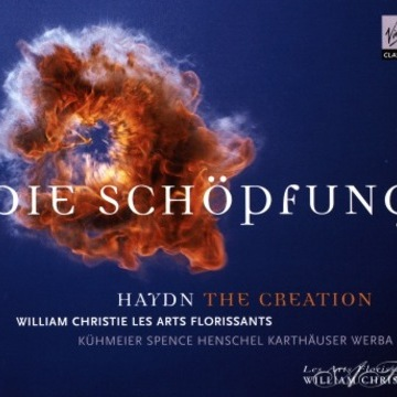 JAQUETTE_FACE_Die_Schöpfung_Haydn_0946 3 95235 2 8_001