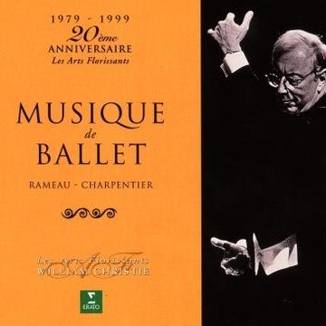JAQUETTE_FACE_Musique_de_ballet_20_anniversaire_3984-26129-2_001