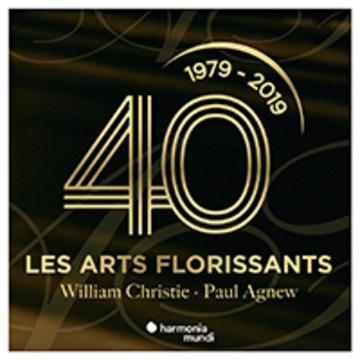 les-arts-florissants-40-ans-8908972 74 12x12 200x200