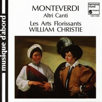 LIVRET_Altri_Canti_Monteverdi_HMA_1901068_001