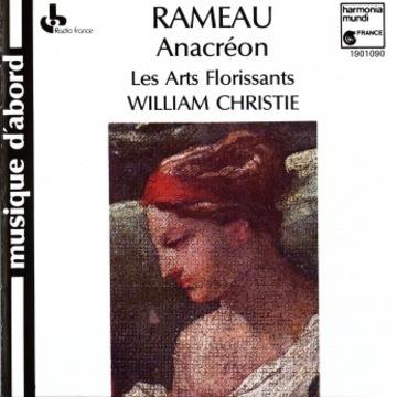 LIVRET_Anacreon_Rameau_HMA_1901090_001