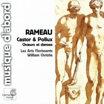 LIVRET_Castor_Pollux_Rameau_HMA 1951501_001