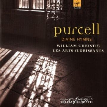LIVRET_Divine_Hymns_Purcell_0946 3 95144 2 7_001