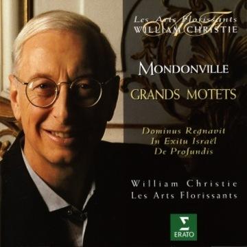 LIVRET_Grands_Motets_Mondonville_0630-17791-2_001