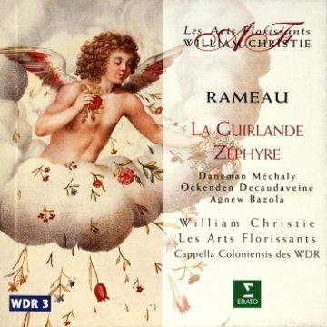 LIVRET_Guirlande_Zephyre_Rameau_8573-85774-2_001