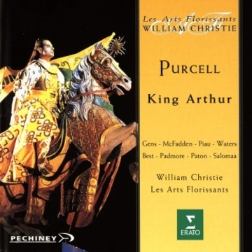 LIVRET_King_Arthur_Purcell_4509-98535-2_001