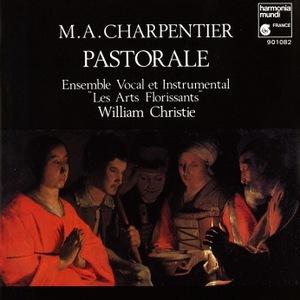 LIVRET_Pastorale_Charpentier_HMC 901082_001